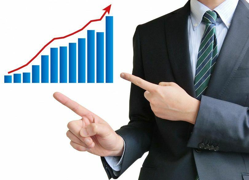 """限られた時間で""""最大の成果""""を生む方法 仕事効率の数値化で売り上げアップ"""