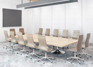 なぜ会議は「細胞分裂」で増えていくのか