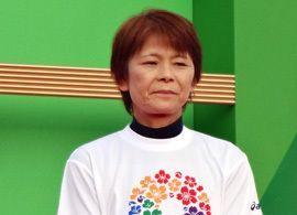 コーチの名言+PLUS 宇津木妙子