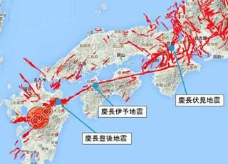 首都圏直下型地震は予知できる
