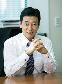 そもそもTPPとは何か? -西村康稔副大臣に聞く、TPPと日本の未来【2】