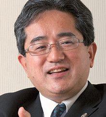 <strong>弁護士 棗 一郎</strong>●1961年、長崎県生まれ。中大法学部卒。日本労働弁護団本部事務局次長。所属は旬報法律事務所。