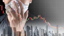 世界三大投資家・ジム・ロジャーズ氏が2020年にあえて買った金融商品5つ