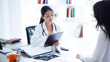 高齢出産を安心&快適にする「病院選びと産後サポート」のポイント