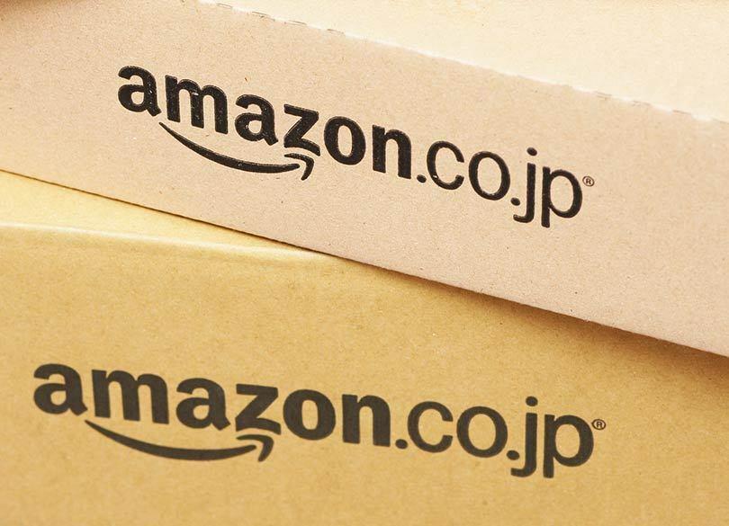 なぜAmazonは低賃金にあえぐ小売業界を潰すのか?