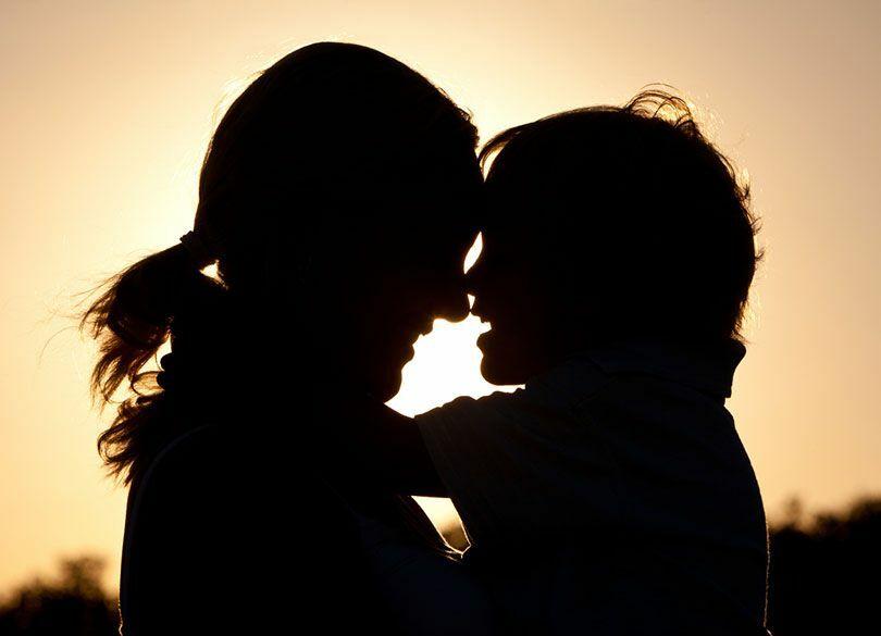 子供が見違える「短い声かけフレーズ10」 賢い親が繰り返し言う魔法の言葉