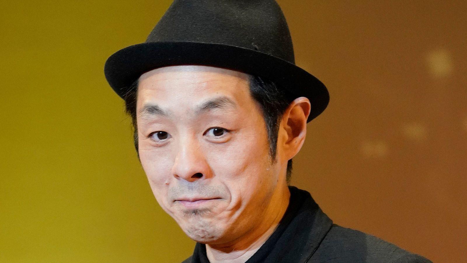 宮藤官九郎さんにコロナ感染を謝罪させる異常で危険な日本社会 これでは「コロナ隠し」を誘発する