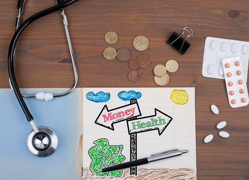 なぜマッサージ代は医療費控除になるのか 担当編集者が語る最新号の見どころ