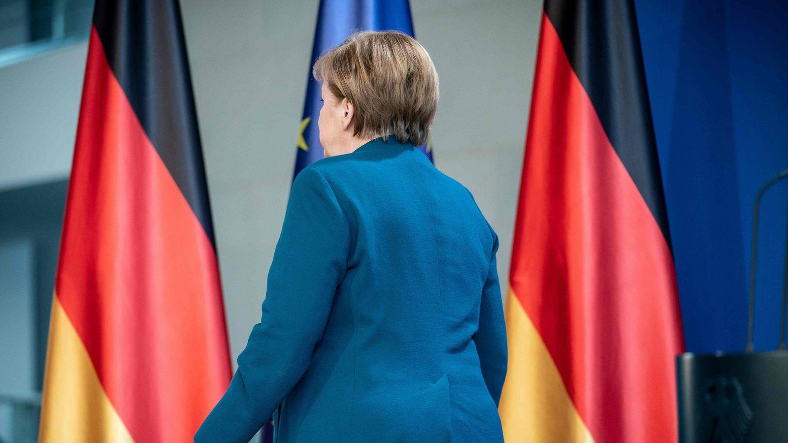 「申請2日後に60万円」だけじゃないドイツのすごい雇用対策 なぜ日本の補償は見劣りするのか
