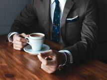 男女比が逆の職場に転職。どんなギャップが?