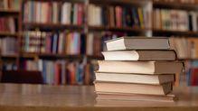 年末年始に教養を深める「独学本リスト」16