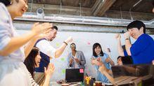 社員500人で役職者ゼロ! 「自立分散型組織」はどうすれば成り立つか