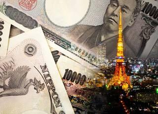 日本が北欧のようになるのは、もう無理か