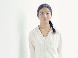 海外で成功する女性起業家の資質とは?