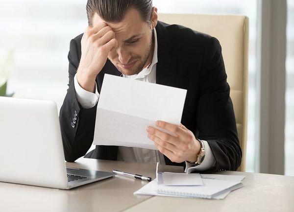 「できない社員」に退職を勧めるのはOK