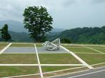 「大地の芸術祭-越後妻有アートトリエンナーレ2009」