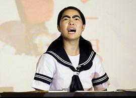 実は世界で「日本語」は通じる! -イモトアヤコ流「海外サバイバルのオキテ」【2】