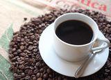 コーヒーにこだわる消費者が増加中