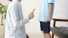 子どもの勉強意欲と自己肯定感を下げる「ありがちな親のNG声がけ」3つ