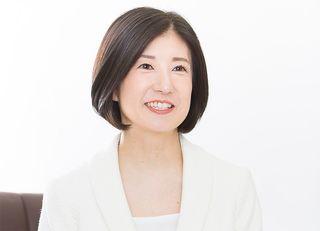 大塚家具 久美子社長 単独インタビュー