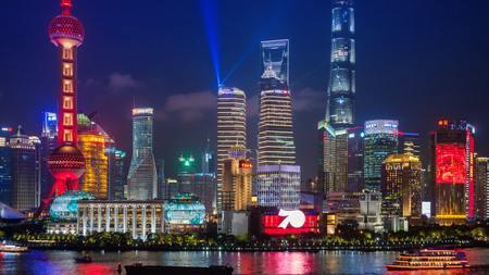 上海で「かぐや姫」に溺れた海自1等海曹の末路 中国軍「ハニートラップ」の ...