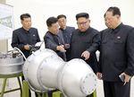 北朝鮮が核を捨てることがありえない理由