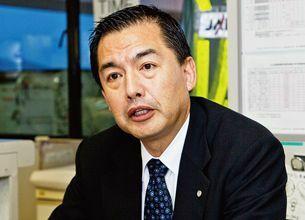 破綻前と破綻後何が違うのか -JAL・大車輪改革の一部始終【1】