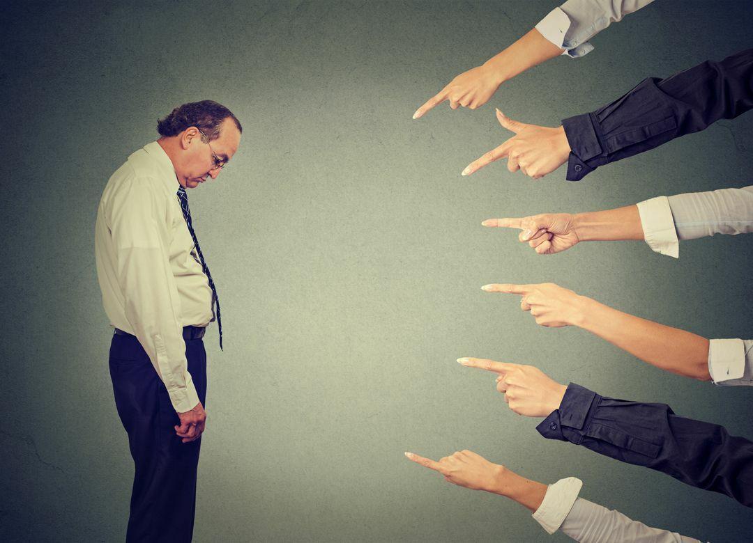 副業が会社にバレたらどんな制裁があるか 就業規則の禁止事項に違反した場合