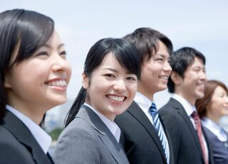 イマドキ新卒は、高給より定時退社を選ぶ