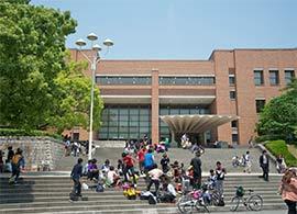【関西大】郡山首位!奈良県大躍進の秘密