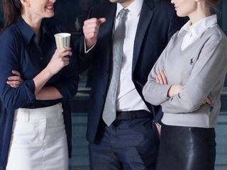 女性が活躍する企業の株価はなぜ上がるか