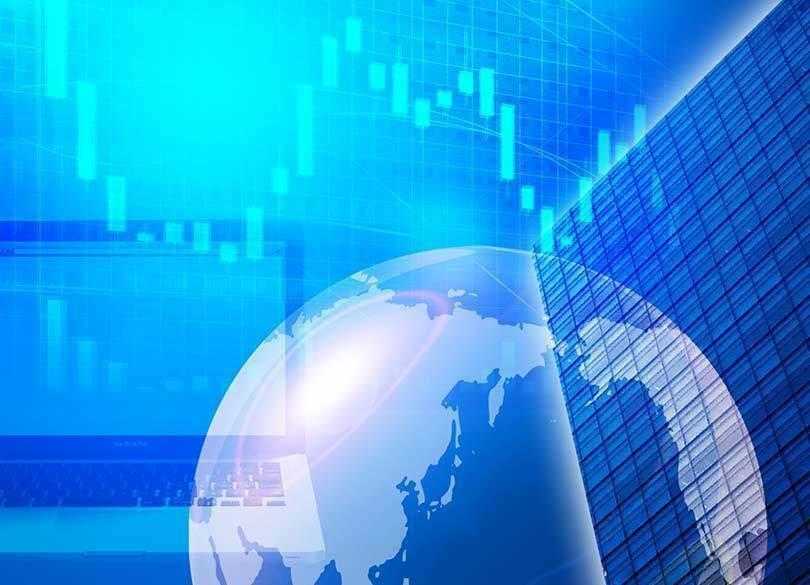 FinTechはベンチャー業界躍進のチャンス