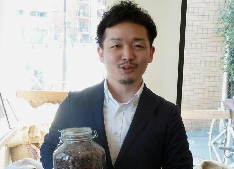 「チョコレート革命」日本発ブランドが世界を制する味わい