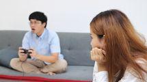 コロナ離婚を考える前に、今すぐやるべき夫婦関係の見直し方4つ