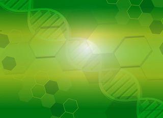三菱の治療革命、ビッグデータでがん治る