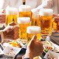 飲み会翌日のパフォーマンス低下を防ぐ技
