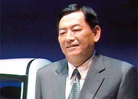 トヨタ・モーター・タイランド社長 棚田京一 -なぜ韓国メーカーに負けなかったか