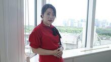 日本社会で「女としての息苦しさ」を感じる者同士、手を組み方法はあるか