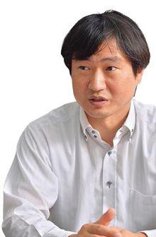 家計の見直し相談センター代表 藤川 太氏