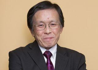 日韓で『嫌われる勇気』が読まれる理由