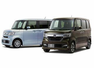軽自動車ばかりが売れる日本はダメなのか