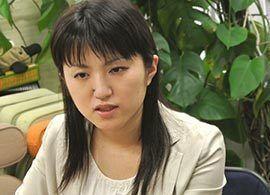 村田早耶香「人道NPO」徒手空拳の学生