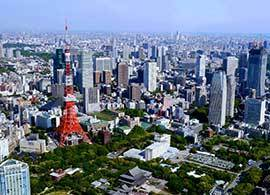 東京の高齢化にどう備えればいいか