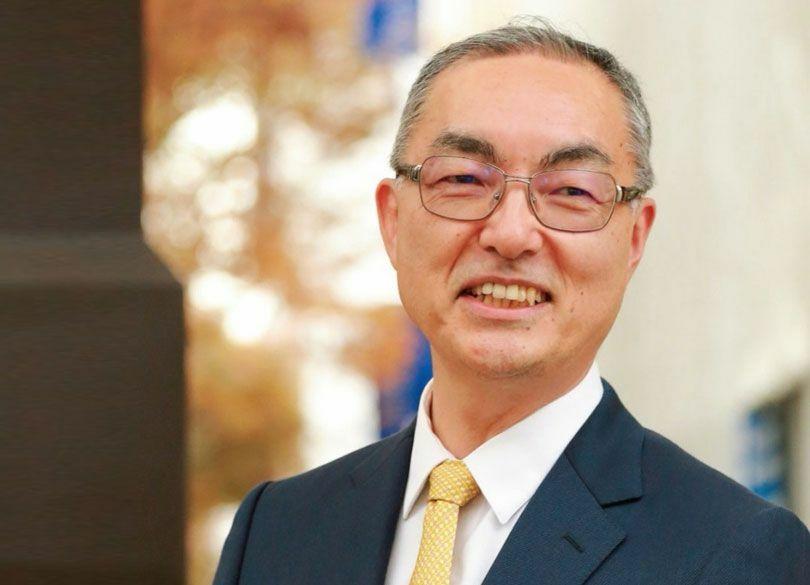 「PDCA」は日本企業を停滞させた元凶だ 現場の意欲も能力も奪ってしまう
