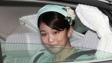 「私は眞子さまを心底祝福したい」小室圭さんとの