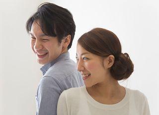 1年間お互いの通帳を隠し通す夫婦の末路