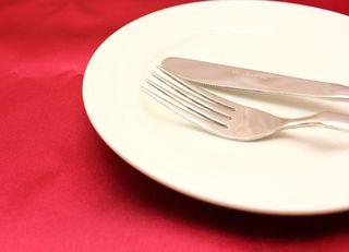 飲食業に進出、やめたほうがいい理由