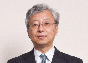TPP後の日本「最高最悪シナリオ」