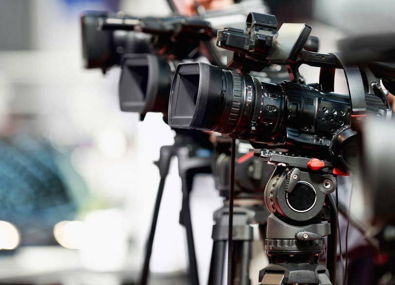 なぜテレビ業界にウルトラバカが多いのか 質の劣化を招く「下請けブン投げ」