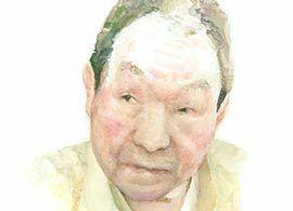 なぜ袴田巌さんが犯人に仕立て上げられたのか